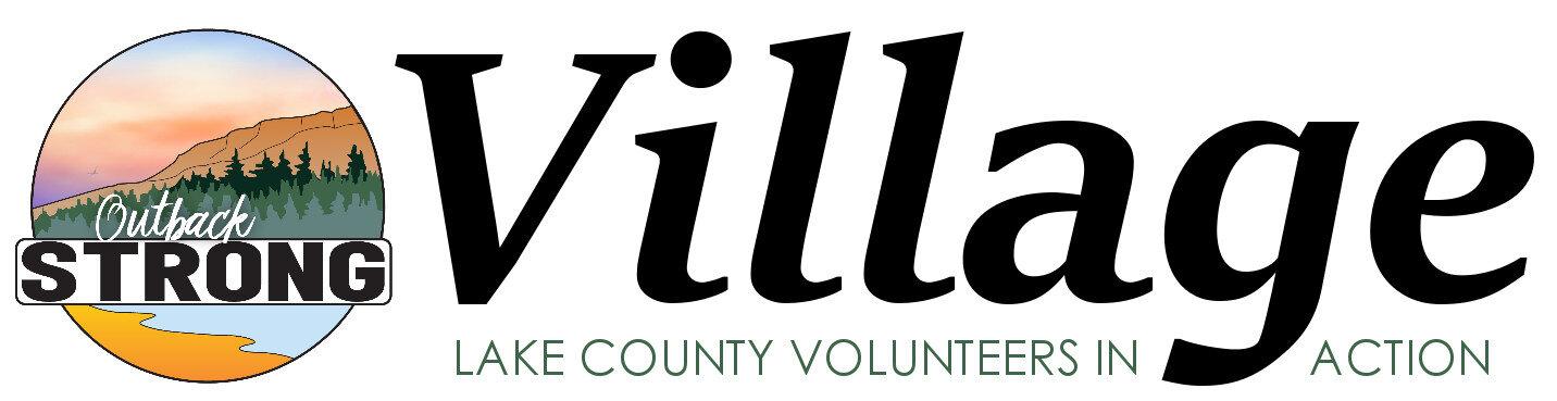 villages logo_final_FC.jpg