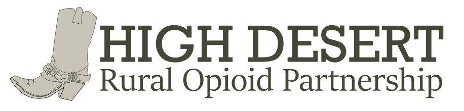 HDROP logo.jpg
