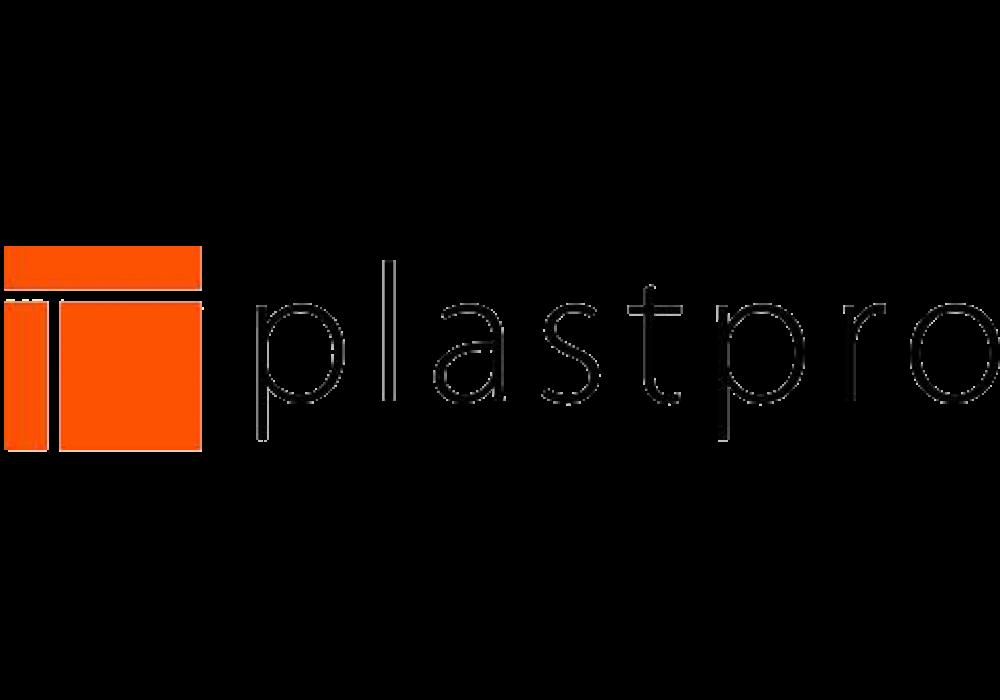 plastpro_1_1_1_2.png