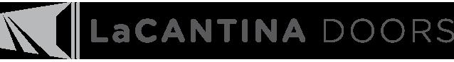 Website_Logo_Horizontal_Header_v1.png