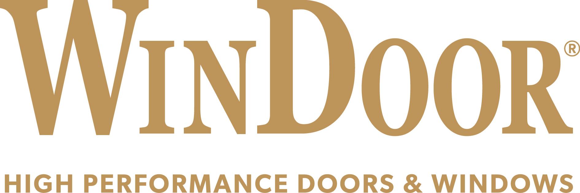 windoor-logo.jpg