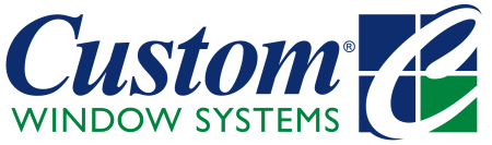 CustomWS-Logo-HORIZONTAL.png