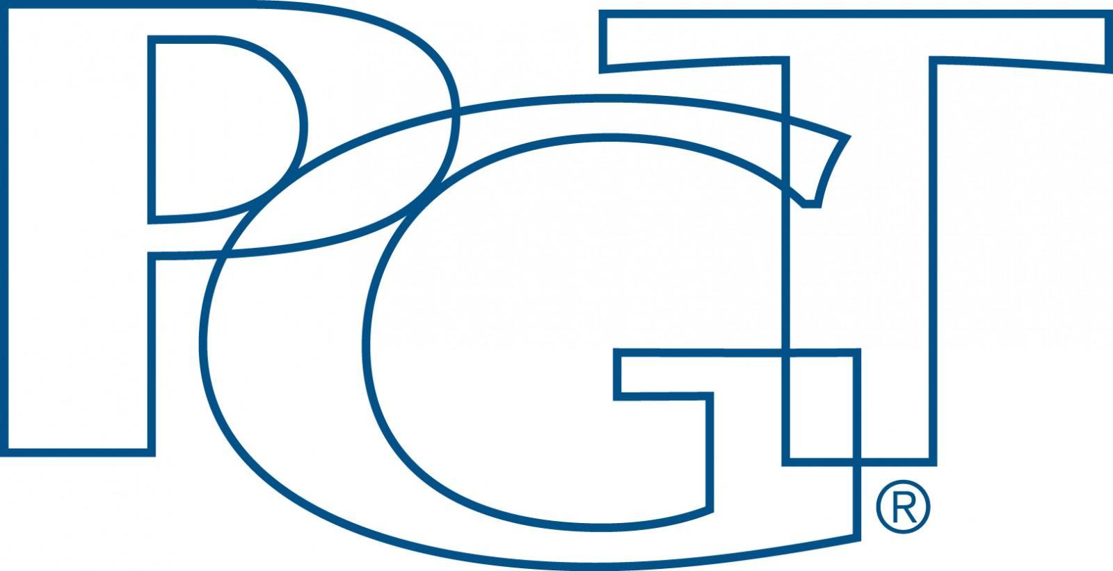 PGT_2008.jpg