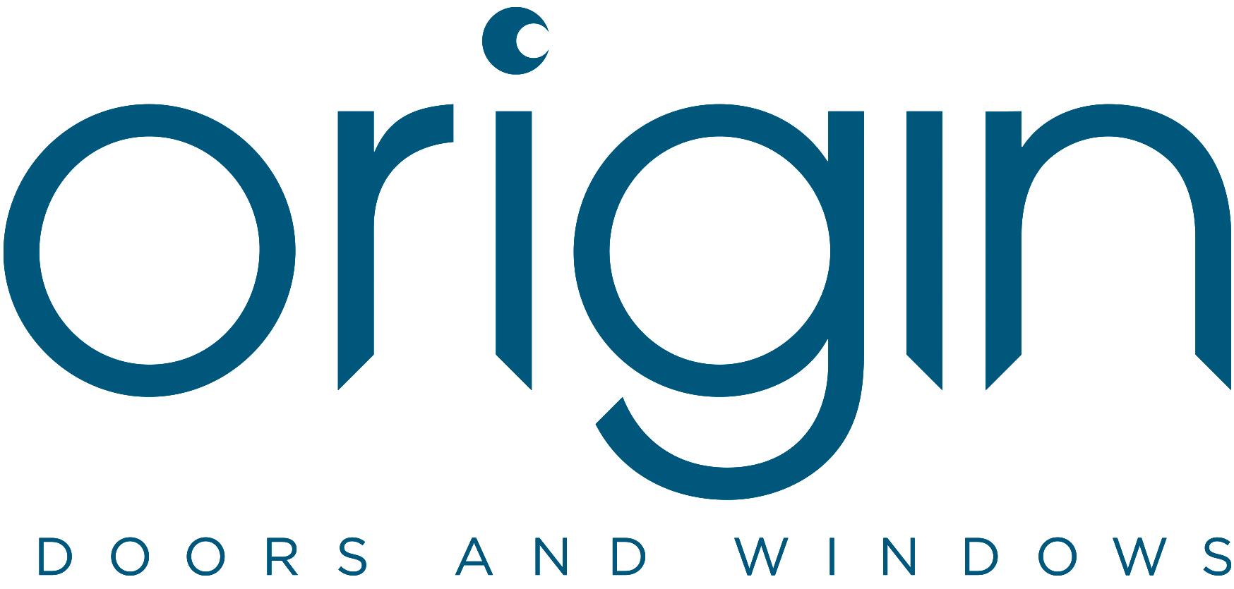 Origin-Branding_FINAL_Doors-and-Windows_BLUE.png