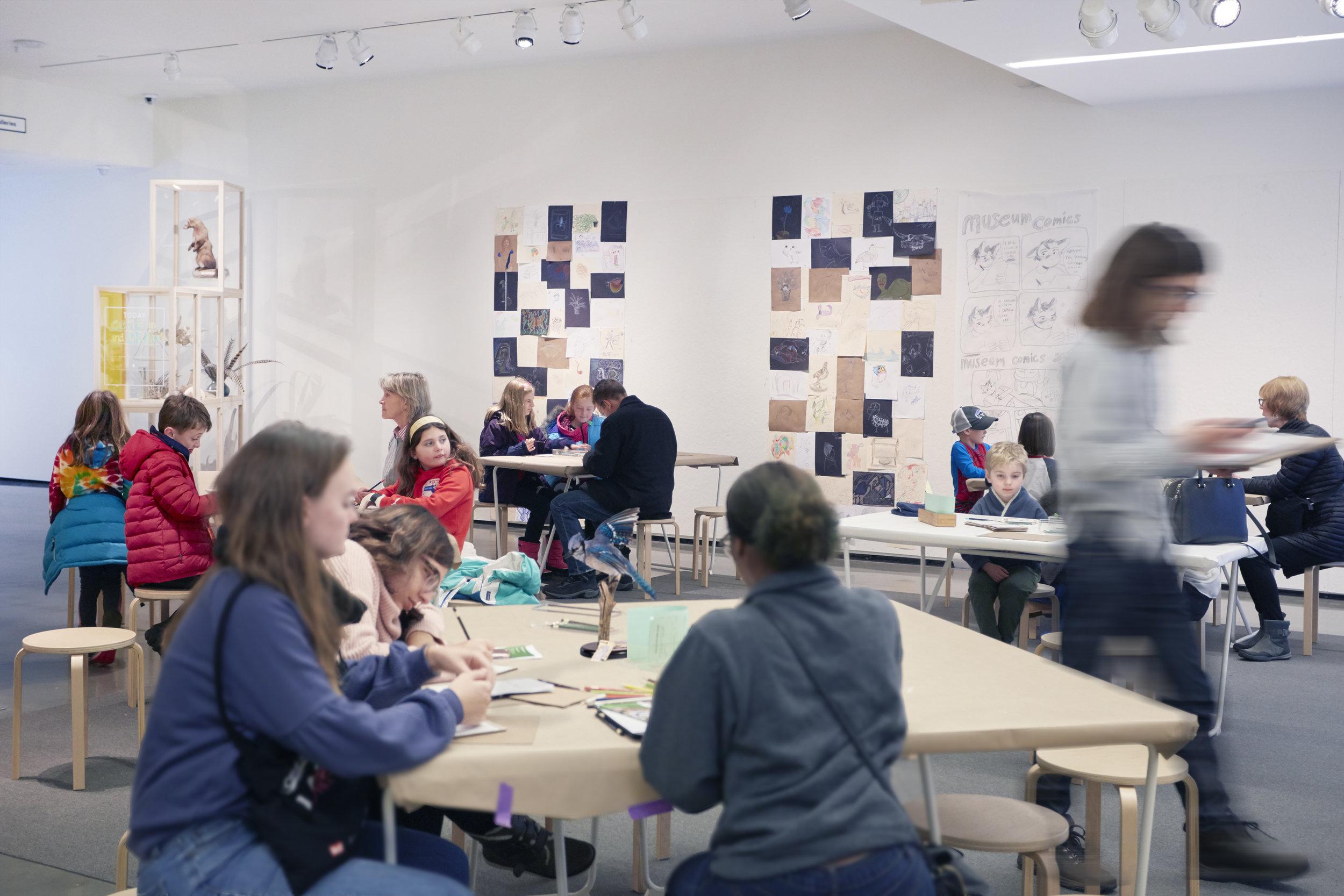 06-RISDMuseum_OutOfLine_Event.jpg