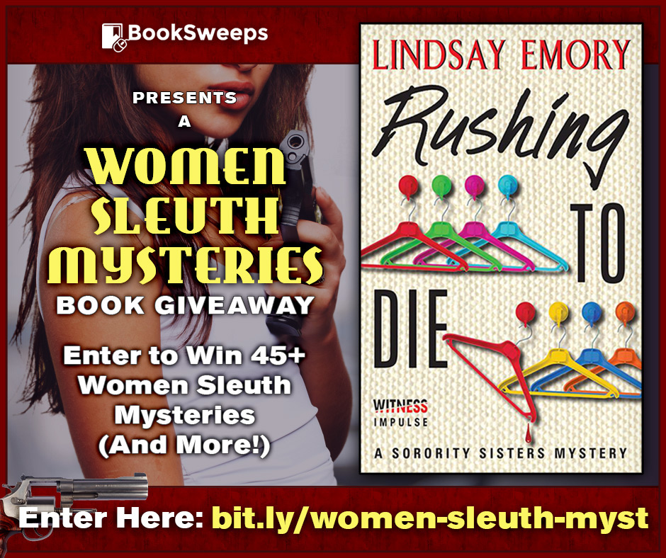 March-17-Women-Sleuth-Mysteries-EMORY.jpg