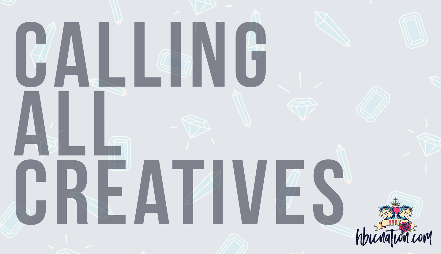 CallingAllCreatives.png