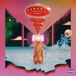 Kesha_-_Rainbow_(Official_Album_Cover).png