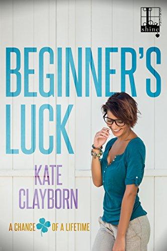 beginner's luck.jpg