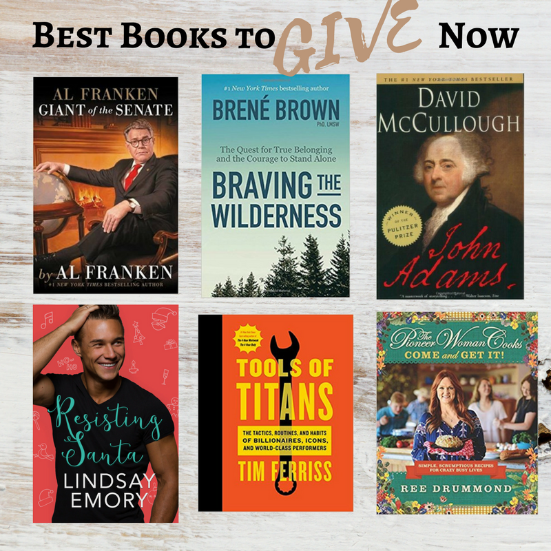 Best books to (5).png
