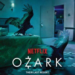 Jason-Batemans-Ozark-Season-2-Netflix.jpg