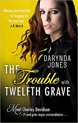 twelfth grave.jpg