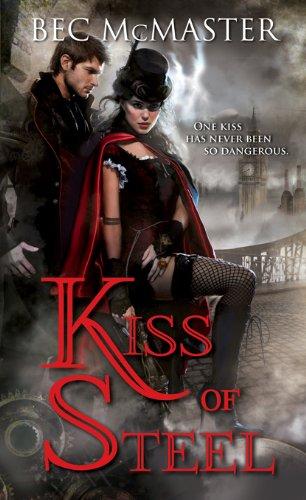 kiss of steel.jpg