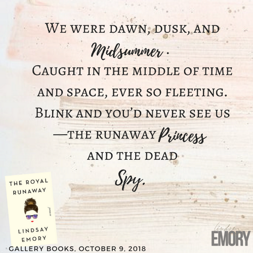 TRR promo quote 2.png