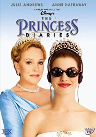 princess diaries.jpg