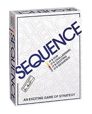 sequence.jpg