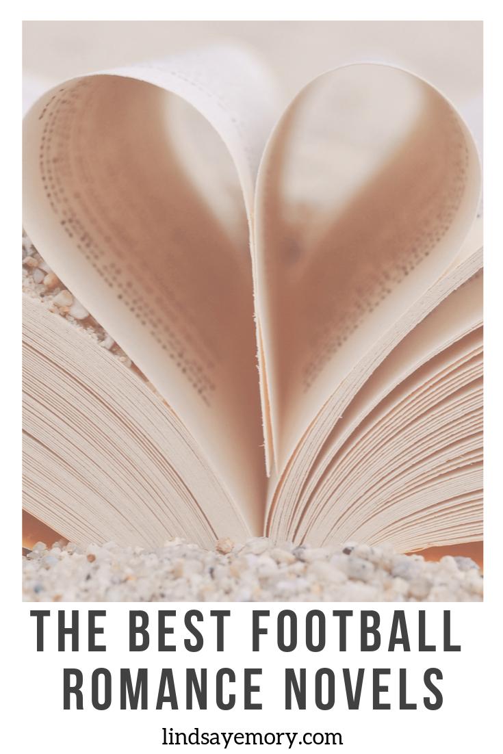 football romance.png