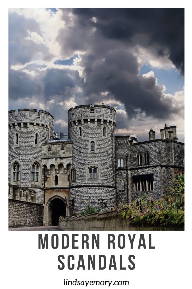 modern royal scandals.png