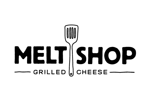 MELT_SHOP_logo_black_SPACE.jpg