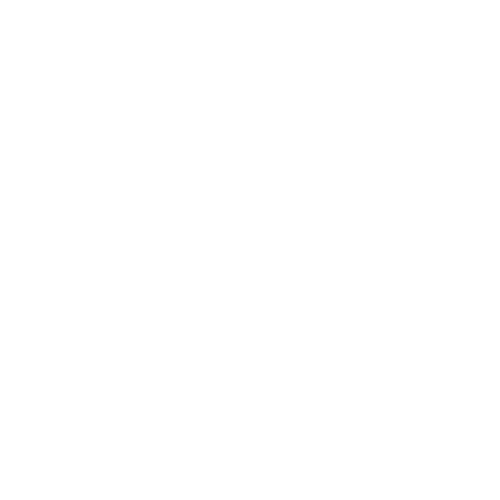 Why Non-Traditional Careers Are on the Rise in Delaware
