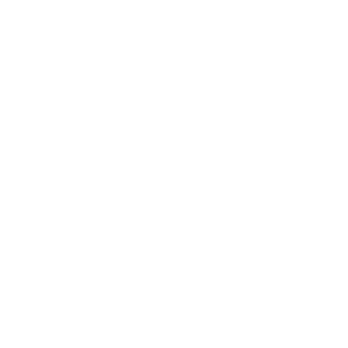 Melt Shop is coming to Orlando