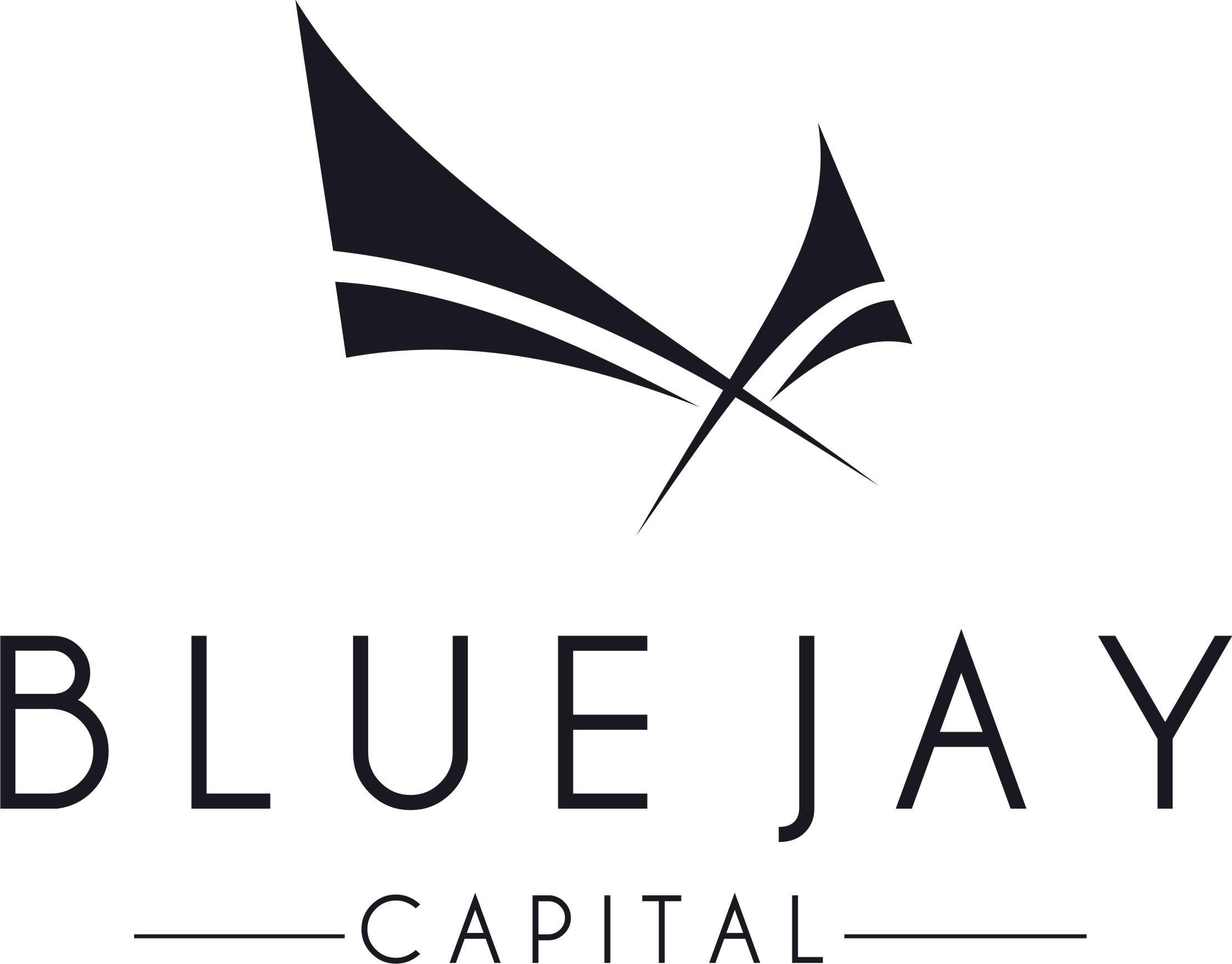bluejay-logo.jpg