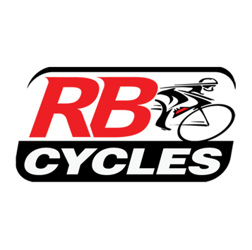 LOGO RB Cycles.png