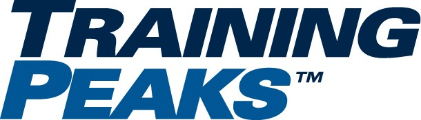 logo-trainingpeaks-stacked-web.jpg