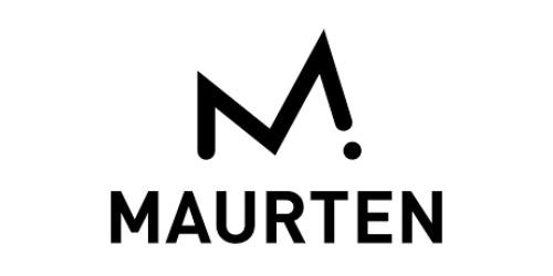 maurten logo.jpg