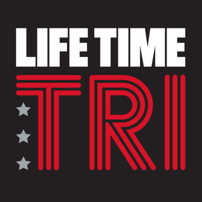 life time logo.png