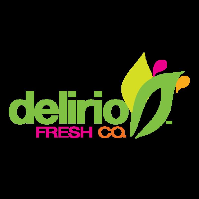 delirio Fresh.png