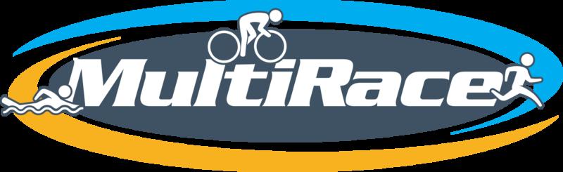 multirace logo.png
