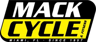 mack cycle.png