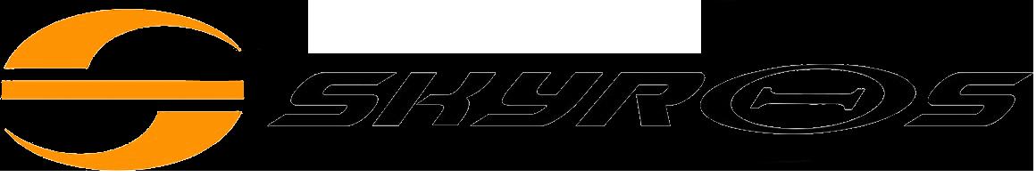 skyros logo.png