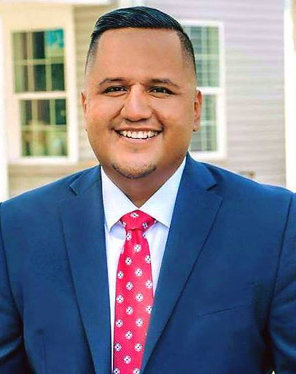 "Jennifer Williams     Eduardo Garcia is the President and founder of Realty of Chicago. His career began in 2006 at the age of 21. He worked tirelessly to make a name for himself in the industry during a time when the market was deteriorating.      Because of his perseverance and determination, not only to succeed but to provide clients with a one of a kind service, Eddie has surpassed his wildest expectations. He received the Top Producer Award by the Chicago Association of Realtors (CAR), The Top 1% Award also by CAR, Top 250 by NAHREP, #9 Hispanic Millennial in the country by NAHREP, and his most prestigious award to date, being named The Managing Broker of the Year in 2015 by the Chicago Association of Realtors.      His life motto in business has been, ""Building a successful company is great, but building a successful company that gives back is even better."" Realty of Chicago opened its doors in 2012. Four short years later, ROC is on the verge of closing $100 million in sales per year, and looking forward to opening their new flagship office in 2016. Each year Realty of Chicago gives back to the community where Eddie was raised, providing 400 children with school supplies and back packs, donating 1,000 turkeys to families in need and providing scholarships to local students.      He currently serves on the Board of Directors of Youth Crossroads, The Boys Club, and NAHREP Chicago."