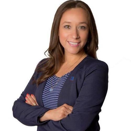 Maria L. rios - 773-441-3678maria@realtyofchicago.com