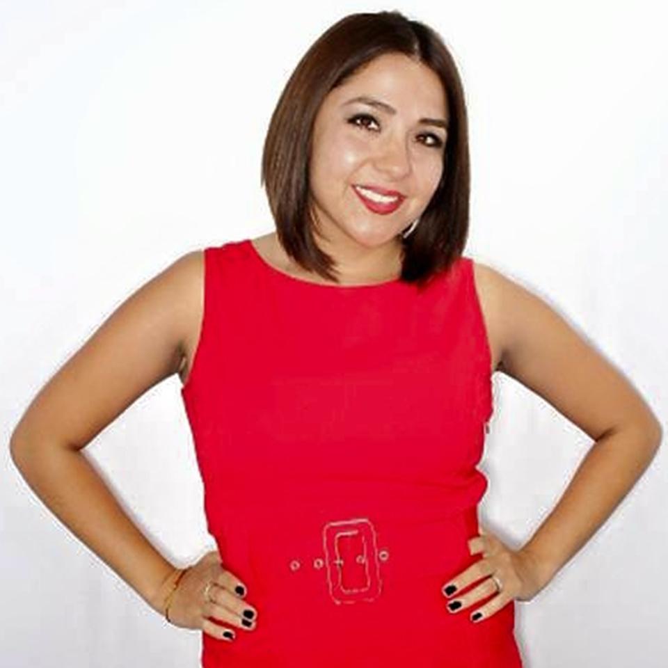 Andrea Maldonado - 312-504-4629andrea@realtyofchicago.com