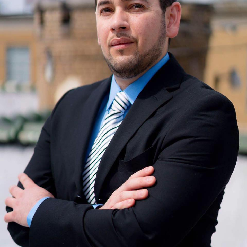 Emmanuel Nevarez - 708-712-1632emmanuel@realtyofchicago.com