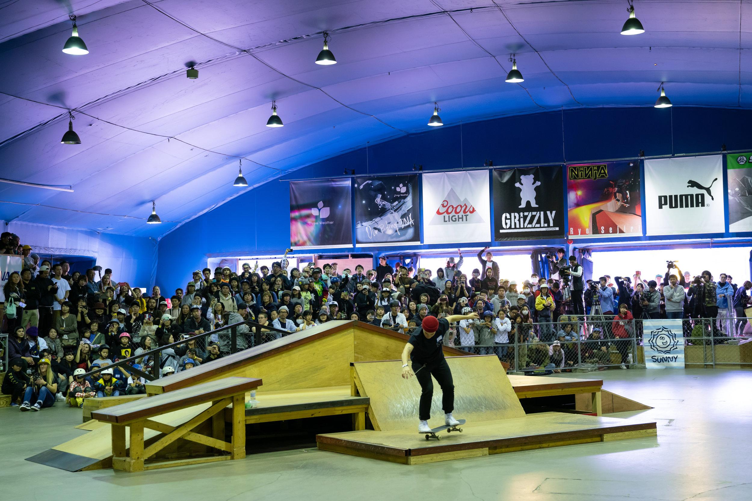 Skate Exchange3_Event Day Japan 2018_hannah bailey00020.jpg