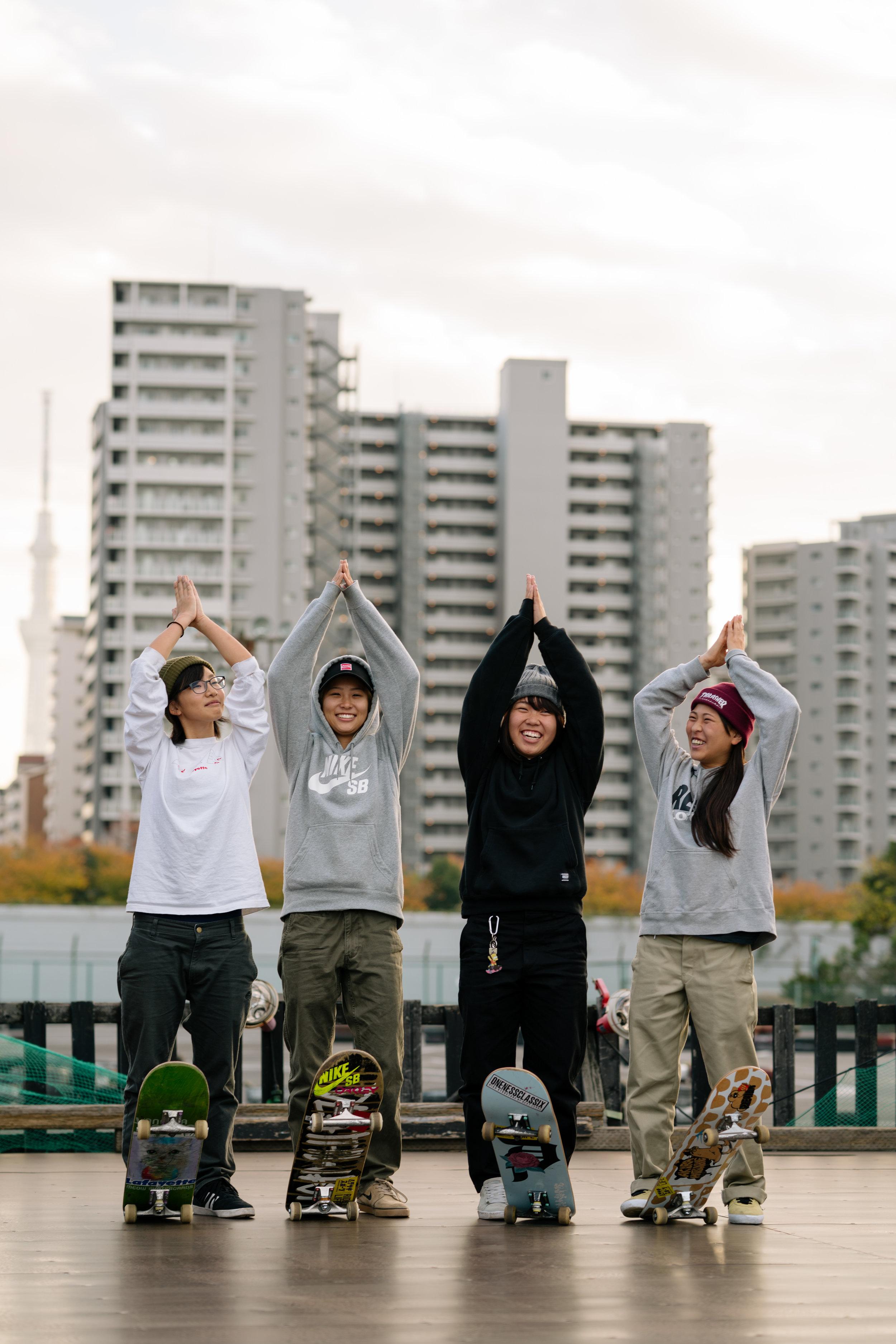 Skate Exchange2_Japan 2018_hannah bailey00000002.jpg