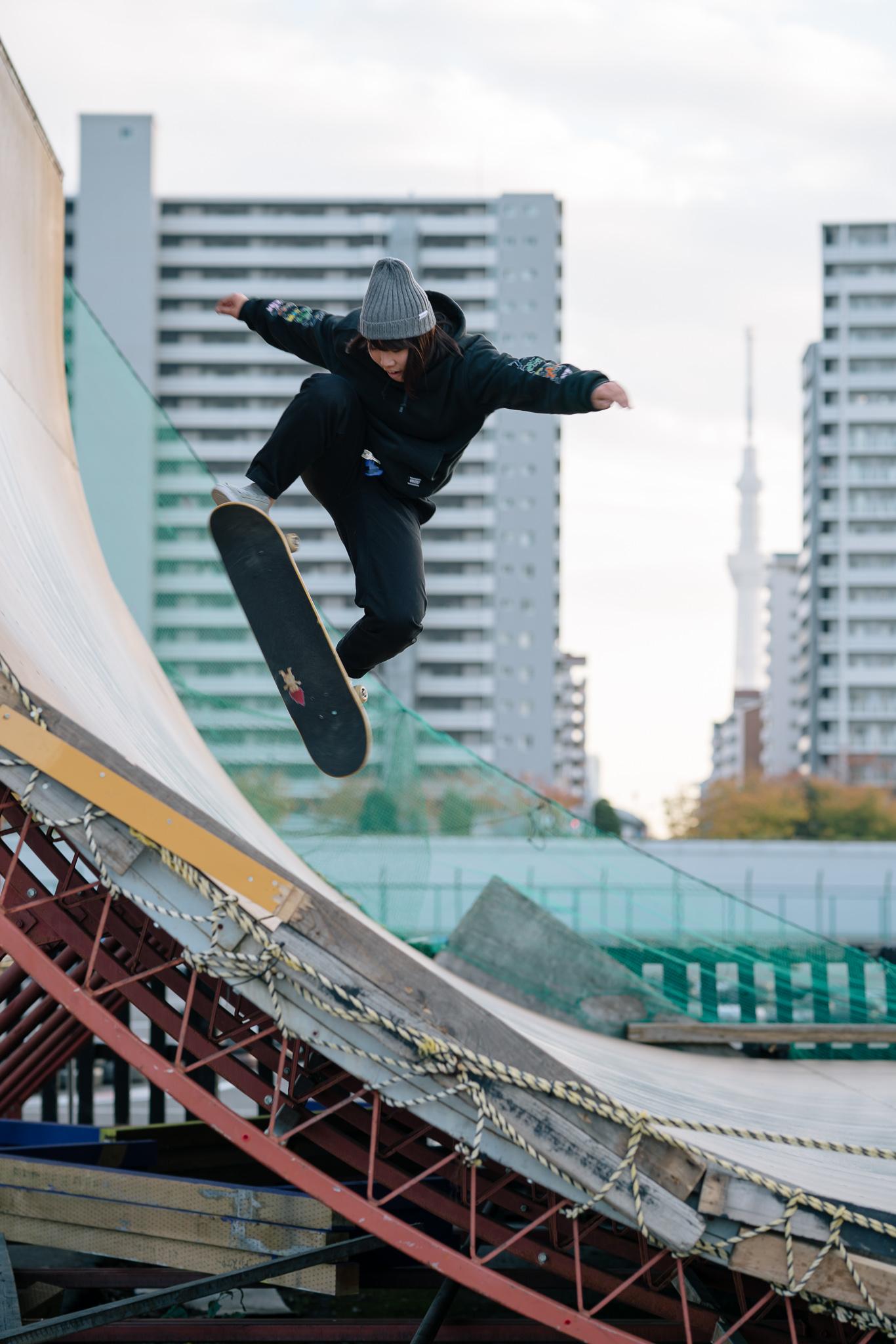 Skate Exchange2_Japan 2018_hannah bailey000000031.jpg