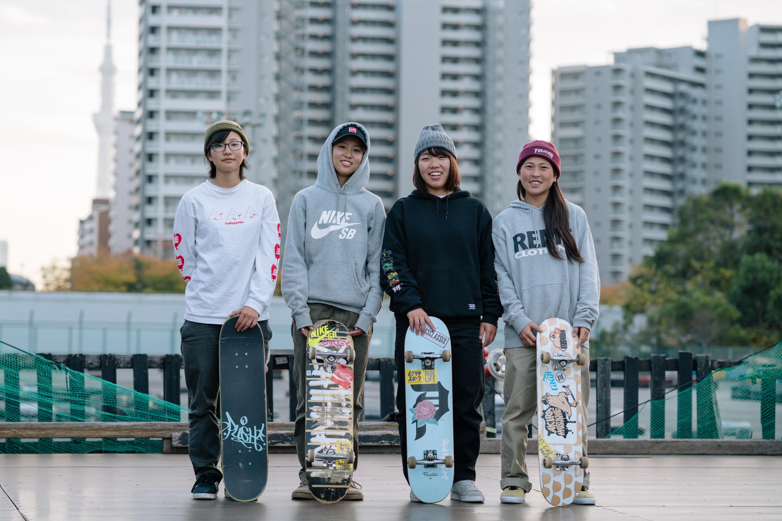 Skate Exchange2_Japan 2018_hannah bailey000000030.jpg