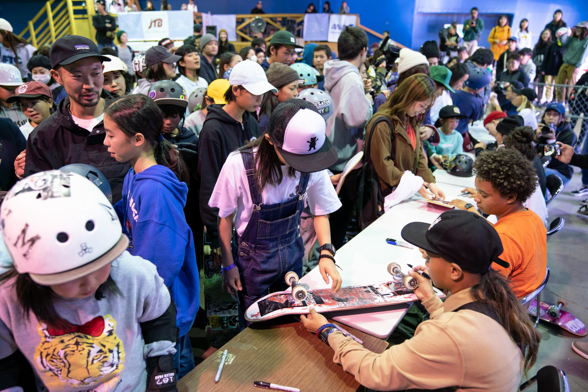 Skate Exchange3_Event Day Japan 2018_hannah bailey00007.jpg