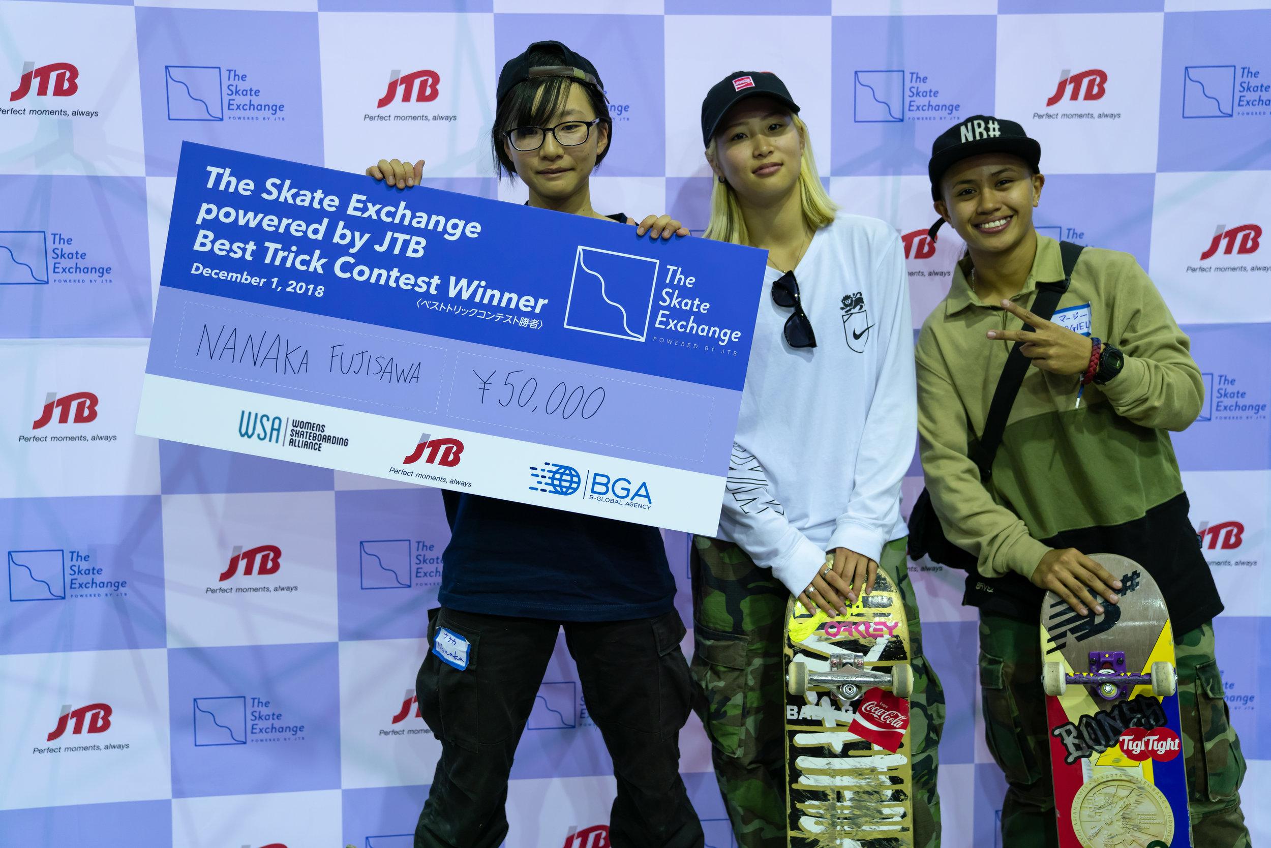 Skate Exchange3_Event Day Japan 2018_hannah bailey00010.jpg