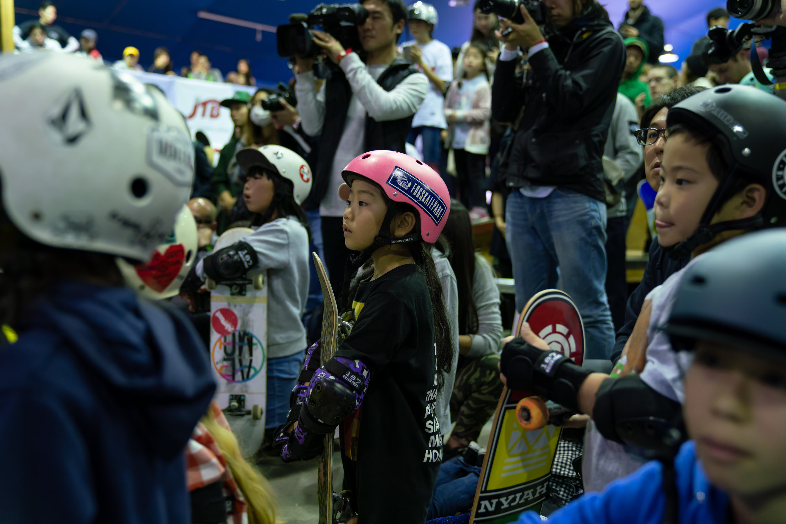 Skate Exchange3_Event Day Japan 2018_hannah bailey00012.jpg