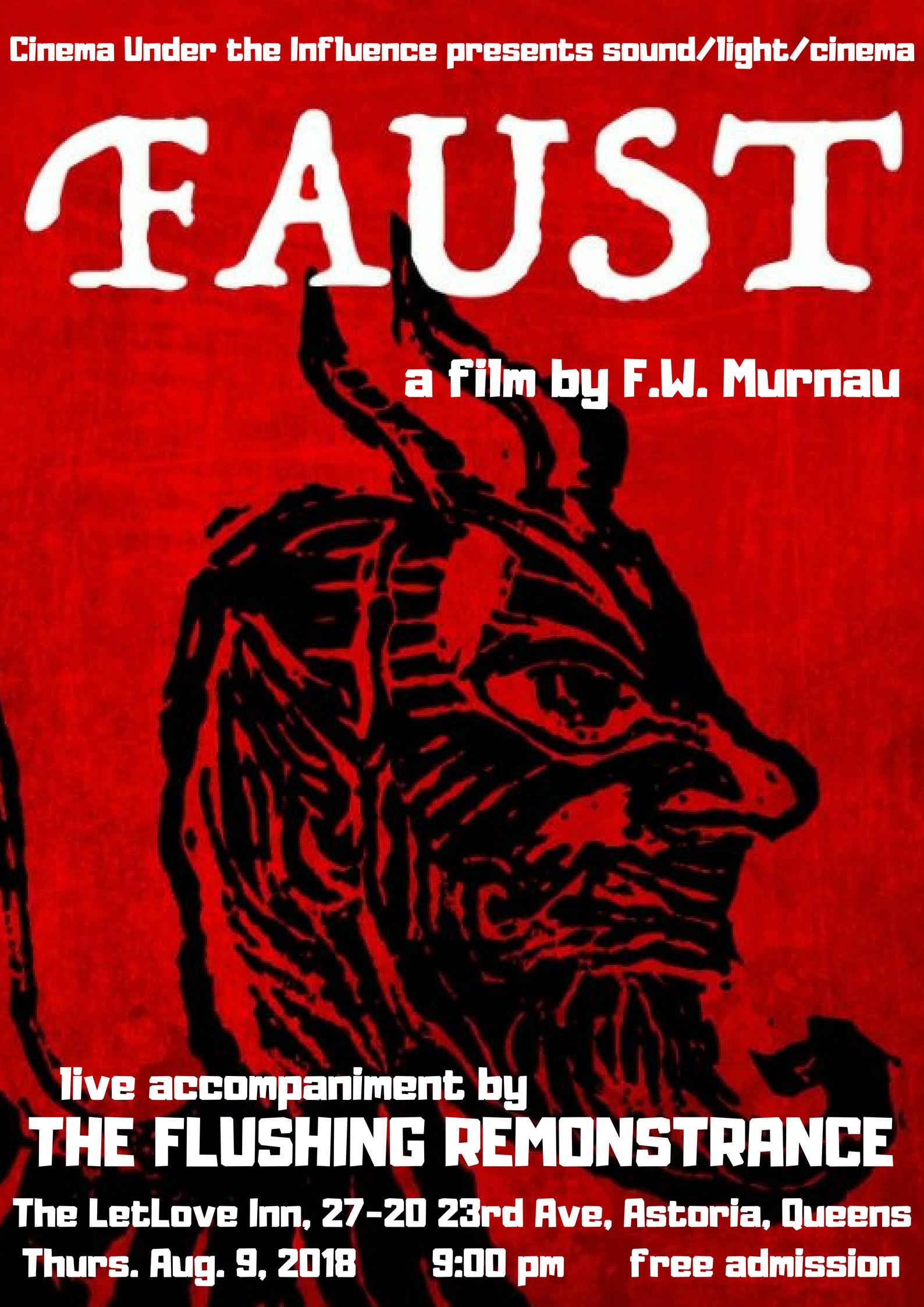 Faust poster devil.jpg
