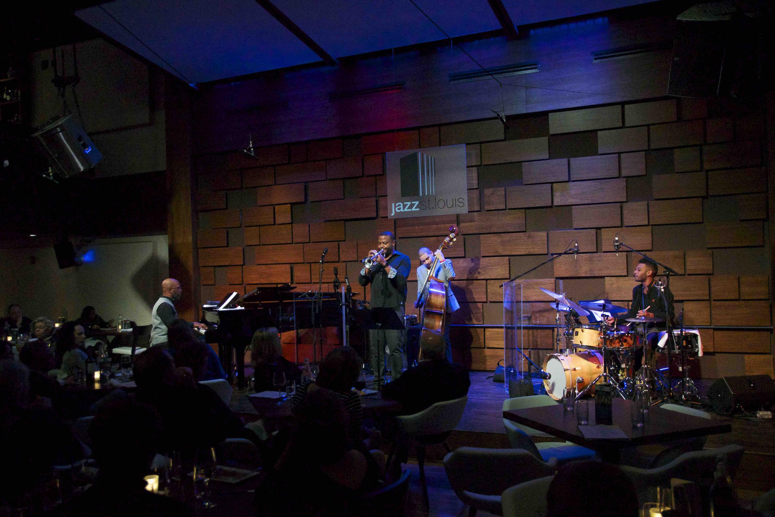Jazz at the Bistro.jpg