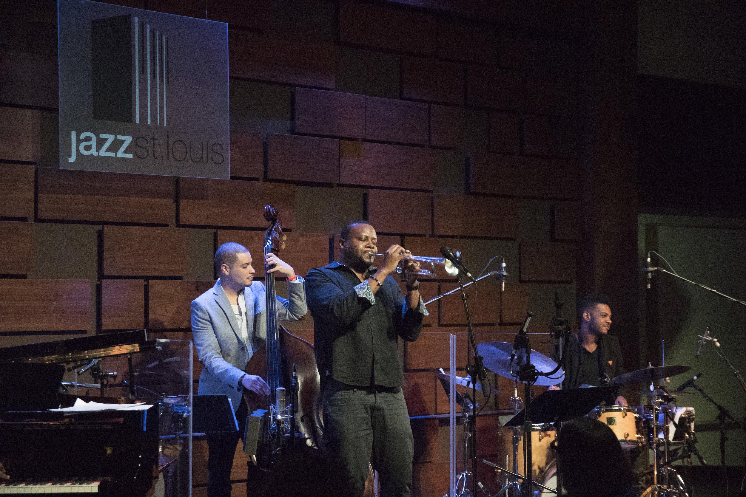 Sean Jazz at the Bistro 3.jpg
