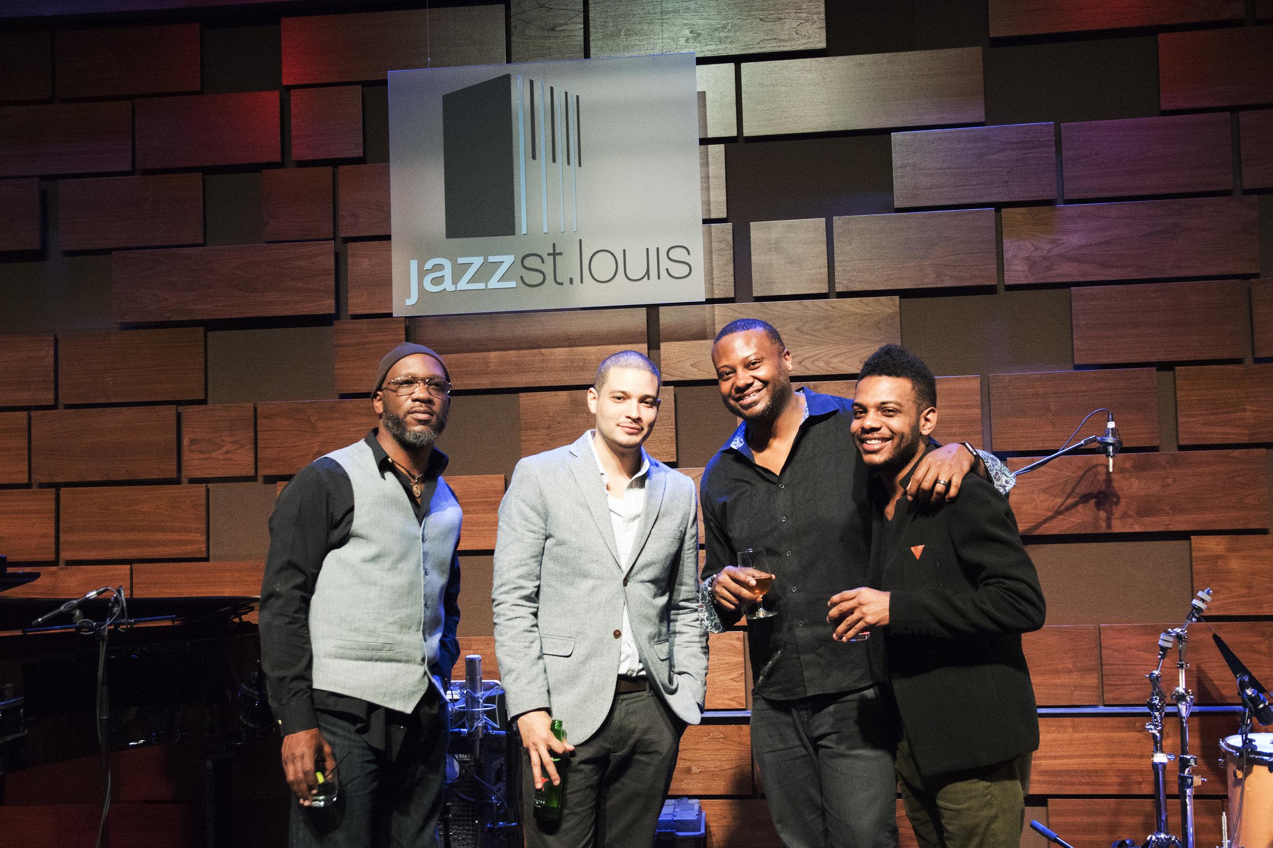 Sean Jazz at the Bistro 6.jpg