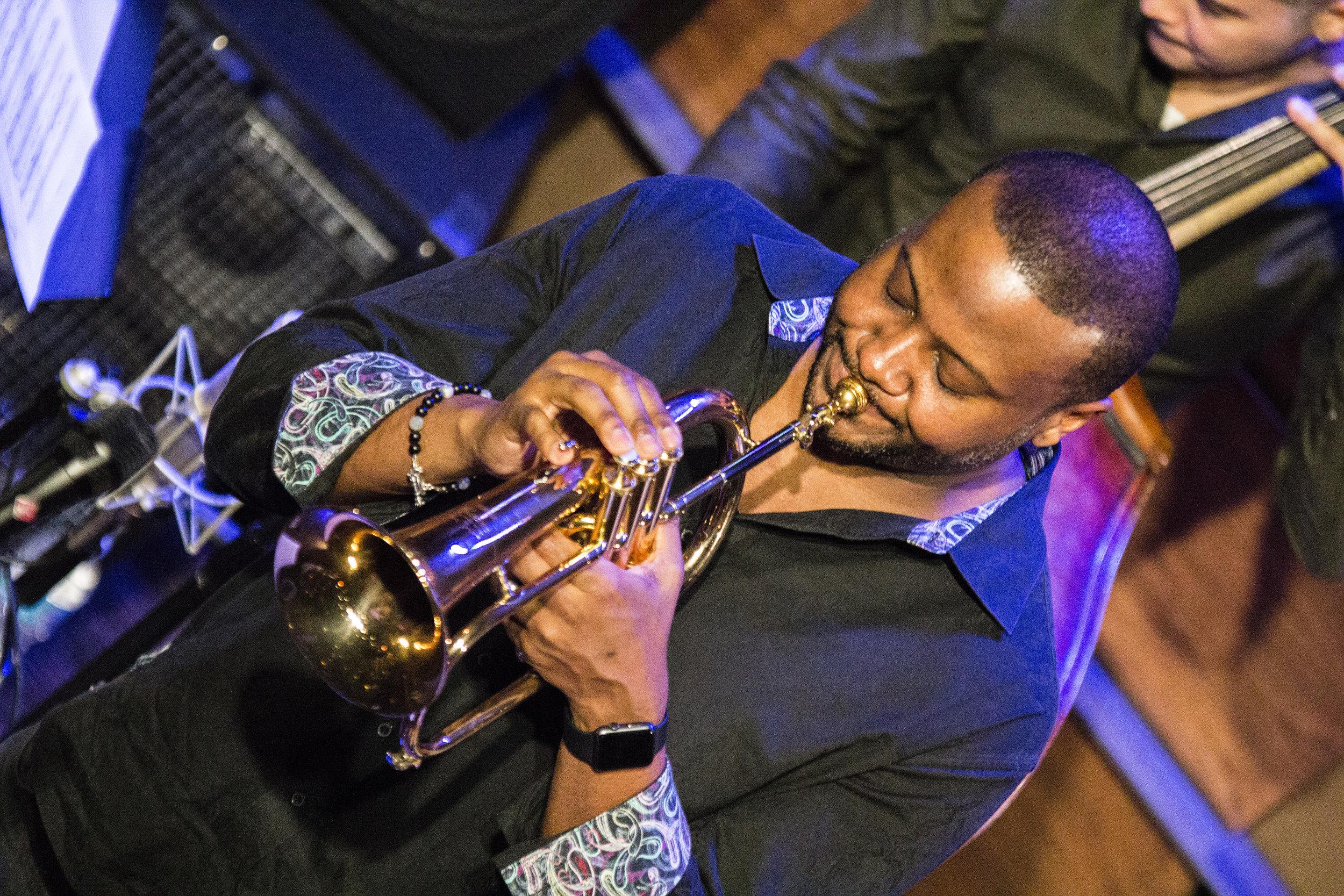 Sean Jazz at the Bistro 5.jpg